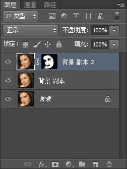 添加图层蒙版.jpg