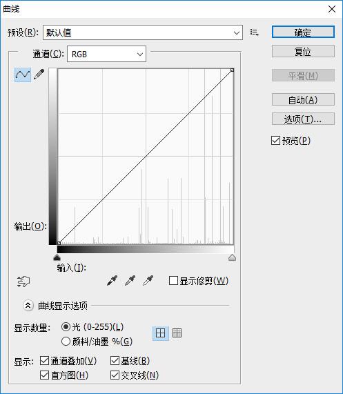 3.曲线.jpg