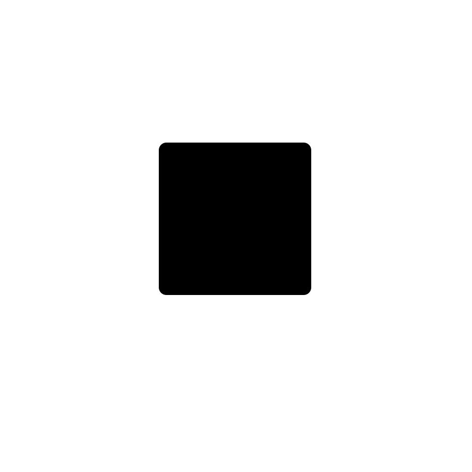 转为选区后添加图层蒙版再填充黑色.jpg