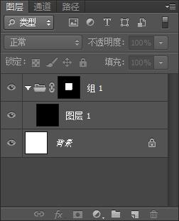 单元格图层效果.jpg