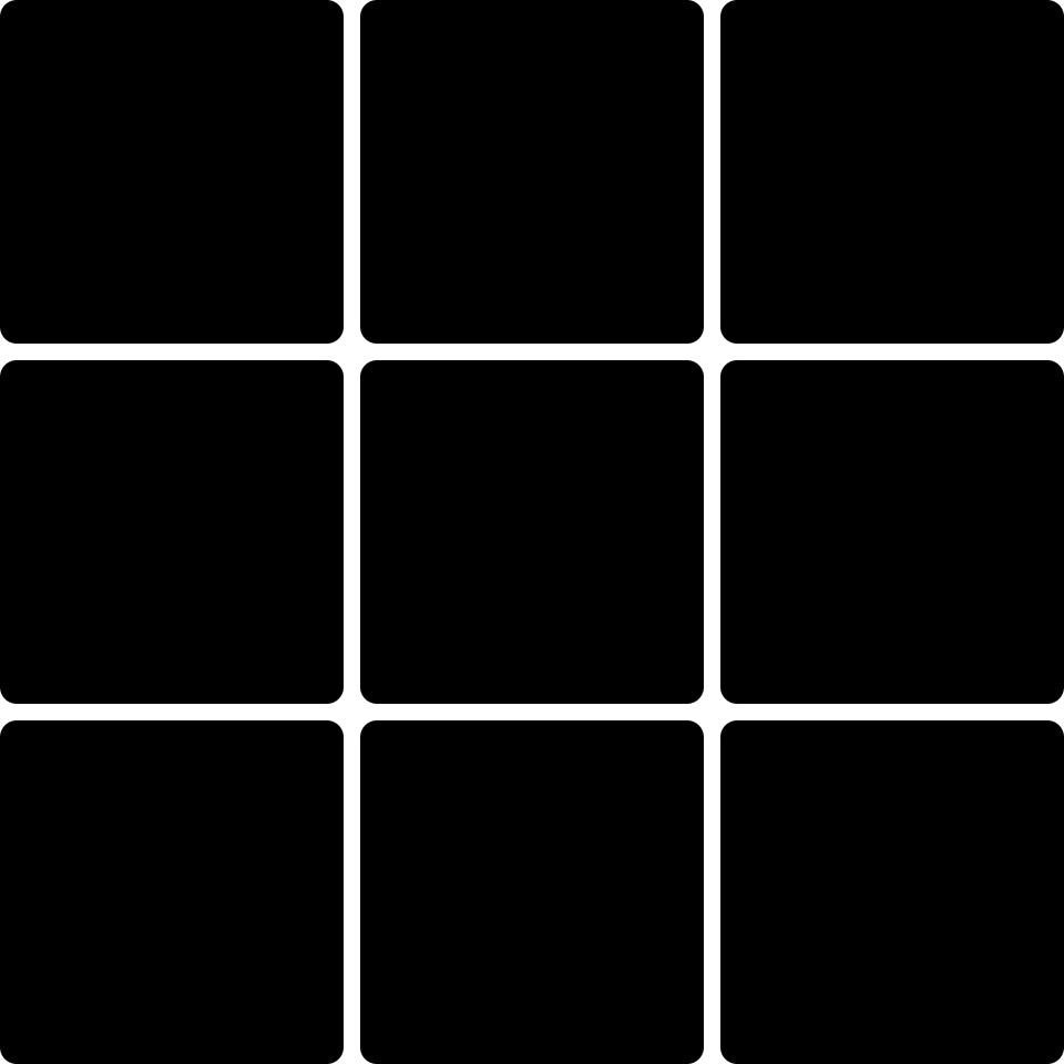 复制排列出九宫格布局.jpg