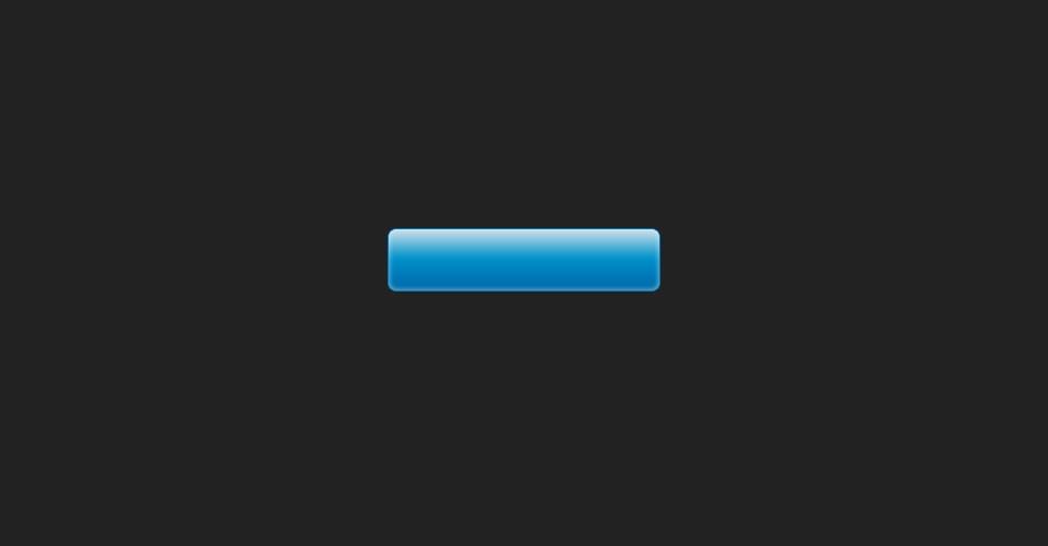 拖入按鈕并調整好大小位置.jpg