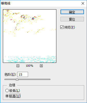 3.等高线参数设置1.jpg