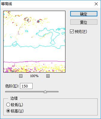 3.等高线参数设置3.jpg