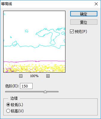 3.等高线参数设置4.jpg