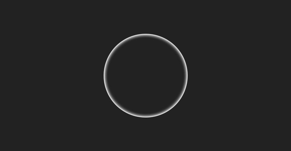 气泡主体.jpg