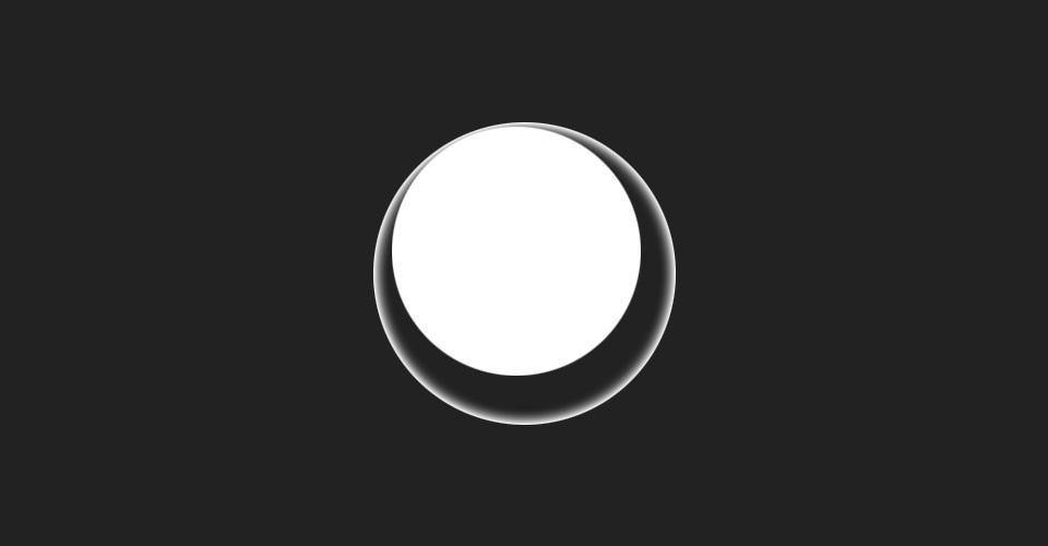 反光制作1.jpg