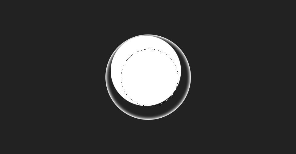 反光制作2.jpg