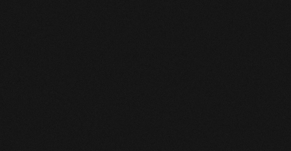 ps卷角制作-背景效果.jpg