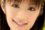 PS CS6给美女瘦脸教程