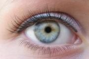 简单运用PS制作与美化眼睫毛