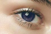 PS改变眼球颜色实现美瞳效果