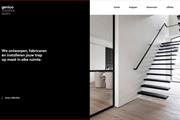 简化页面设计元素 让用户一目了然