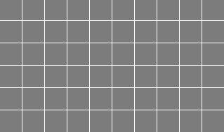2-2 点阵格式图像